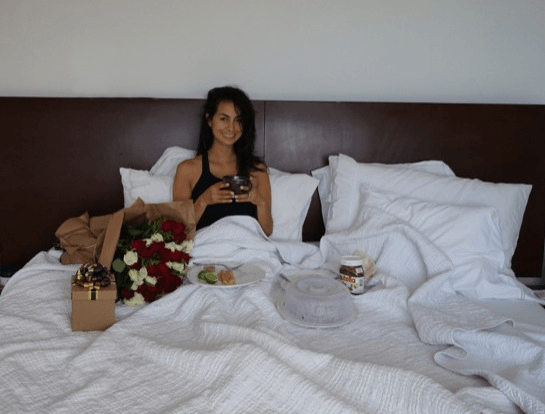 Birthday-Lifestyle-Blogger--6
