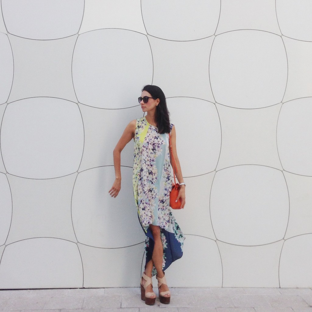 Miami Design District Cocktail – M&O Trip