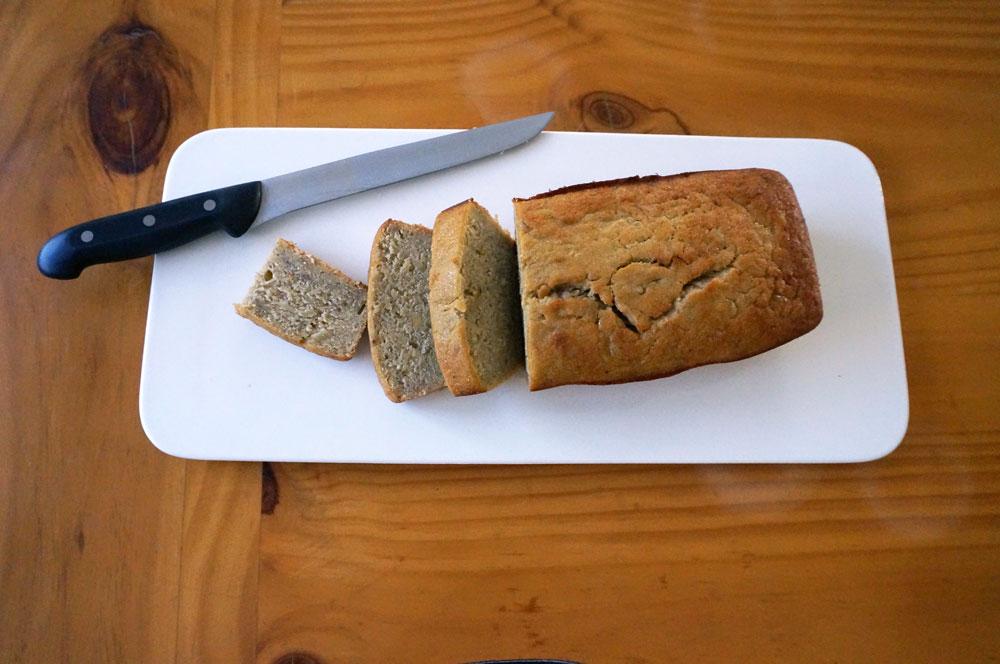 Bannana-Bread-Recepie-Home-Baked
