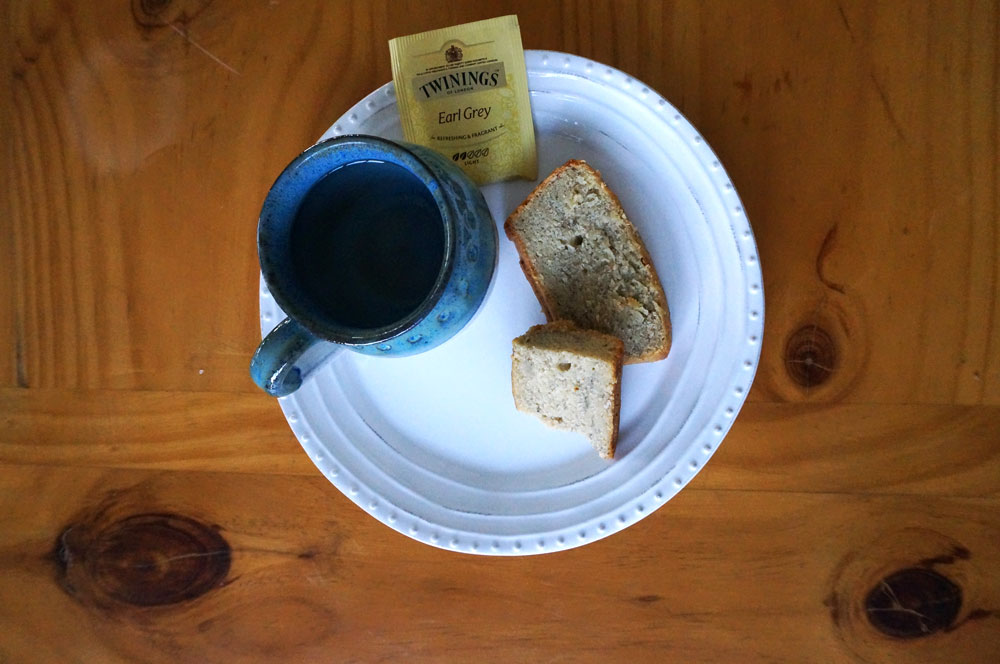 Cup-of-Tea-and-Bannana-Bread