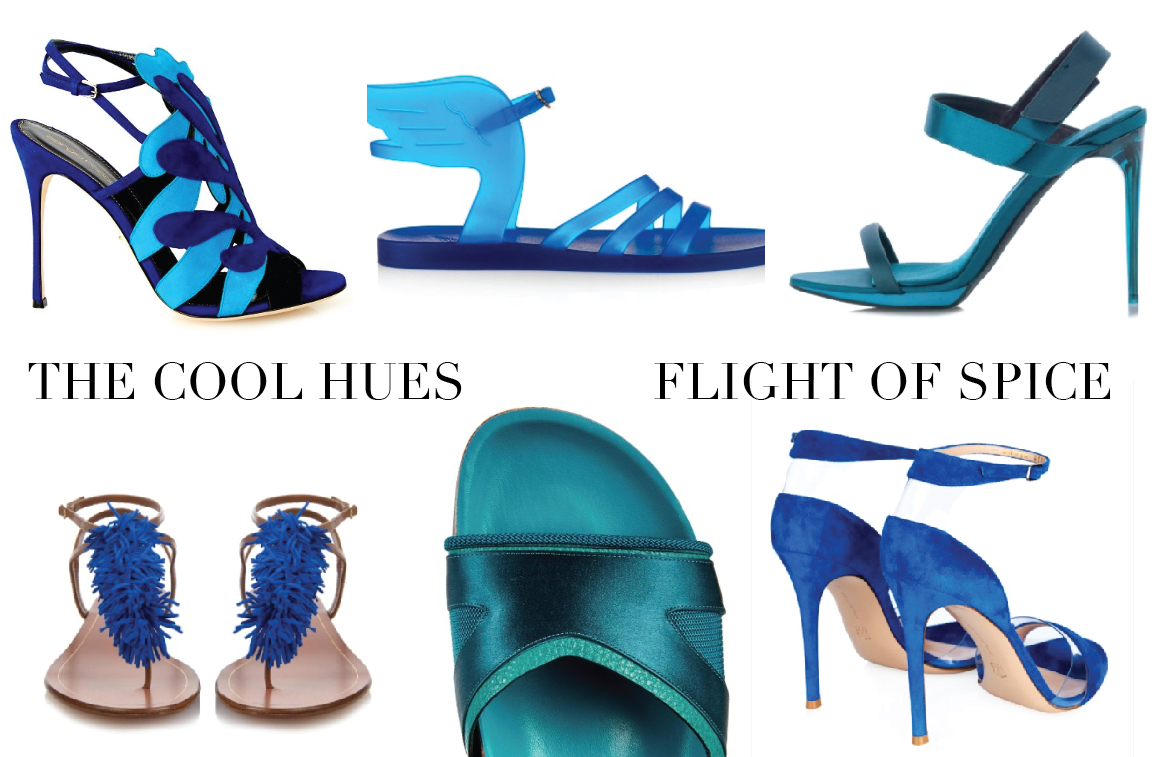THE COOL HUES-01