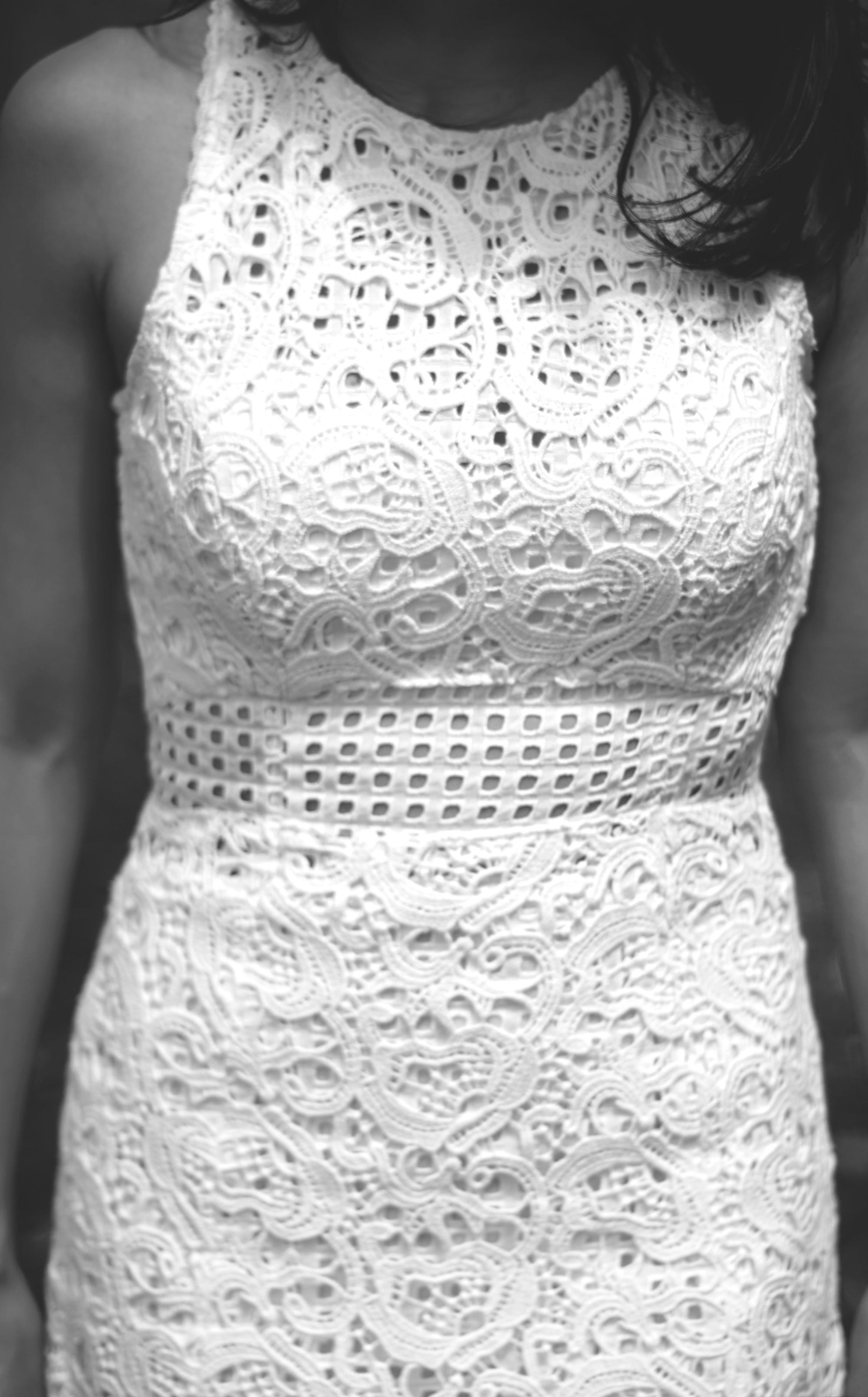 WHITE-DRESS-WOODS-11F