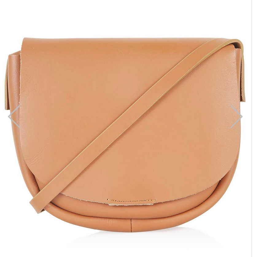topshop bag similar to chloe