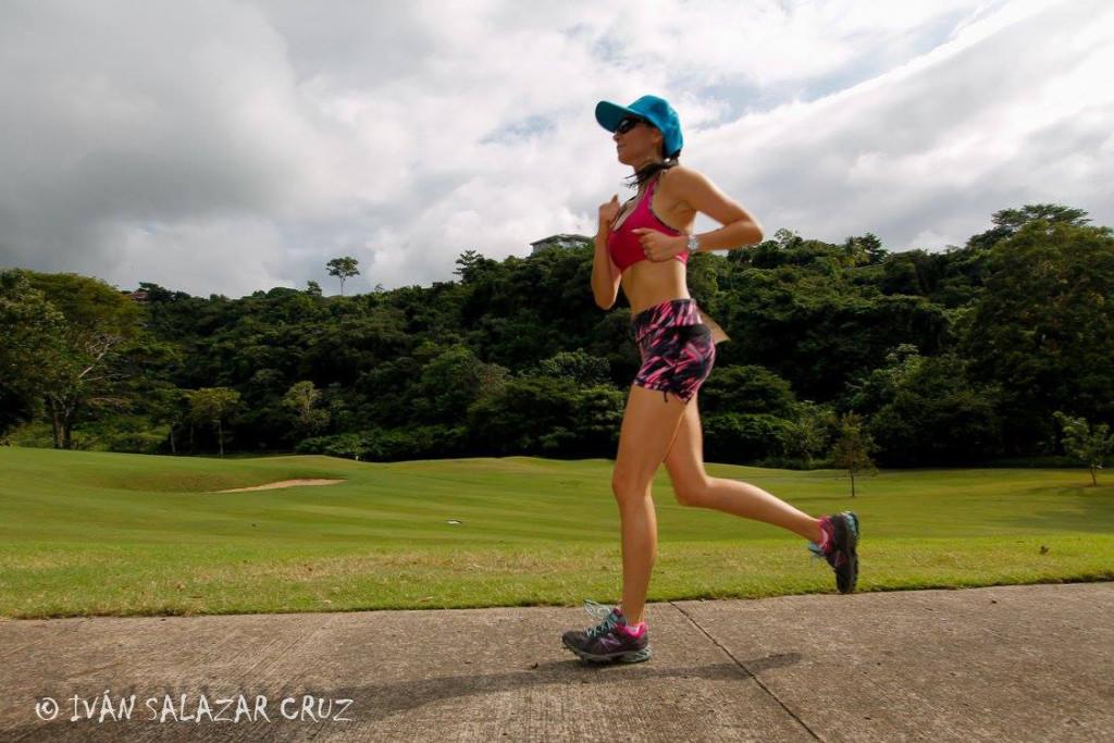 #RUNSUPYOGA ROXY COSTA RICA-6