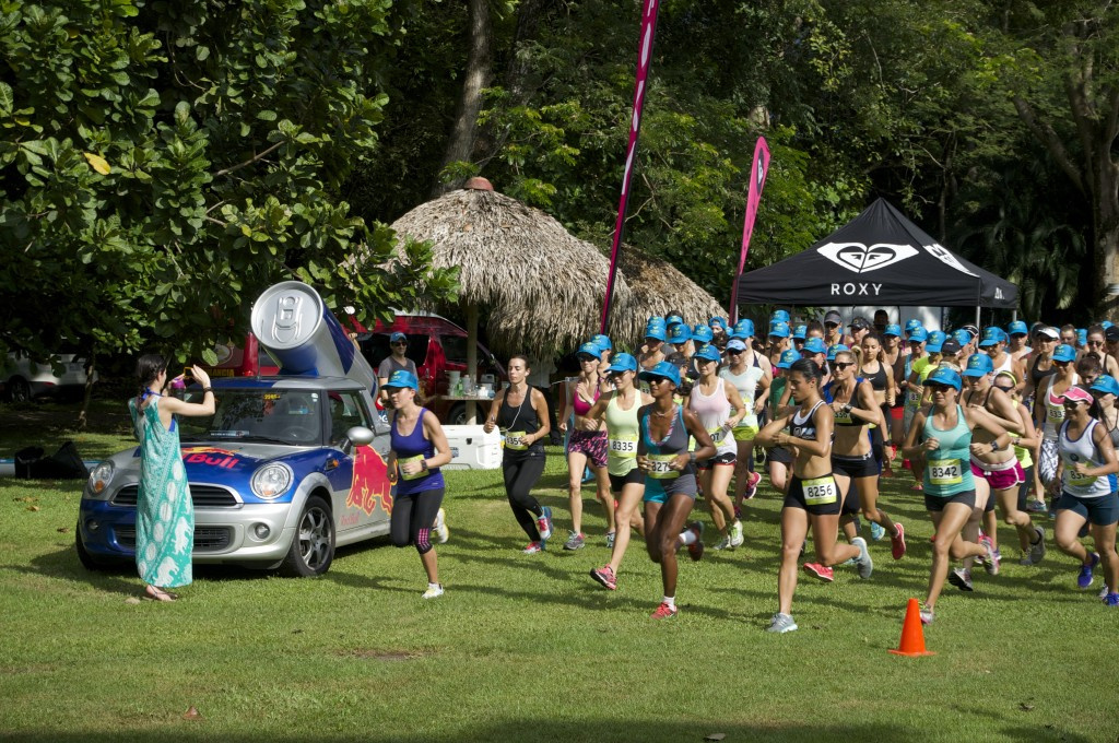#RUNSUPYOGA ROXY COSTA RICA-9
