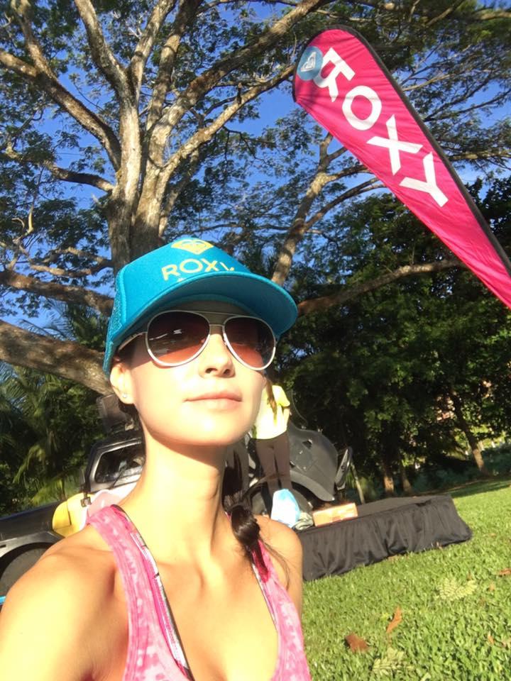 #RUNSUPYOGA ROXY COSTA RICA.jpg