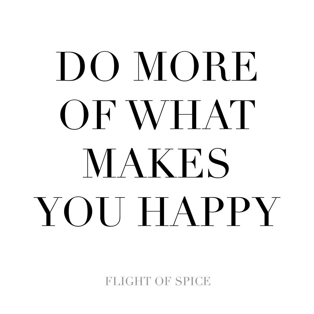 DO MORE HAPPY-01
