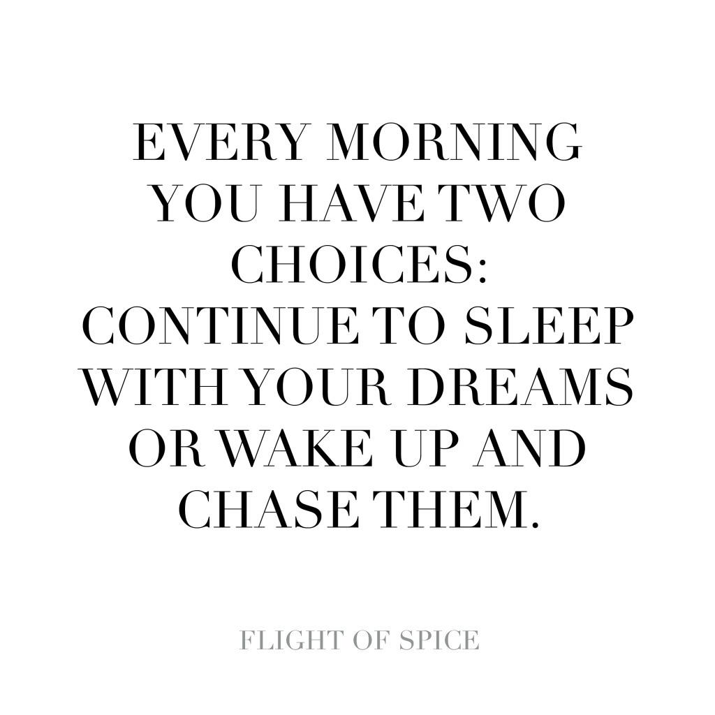 SLEEP DREAM OR CHASE-01