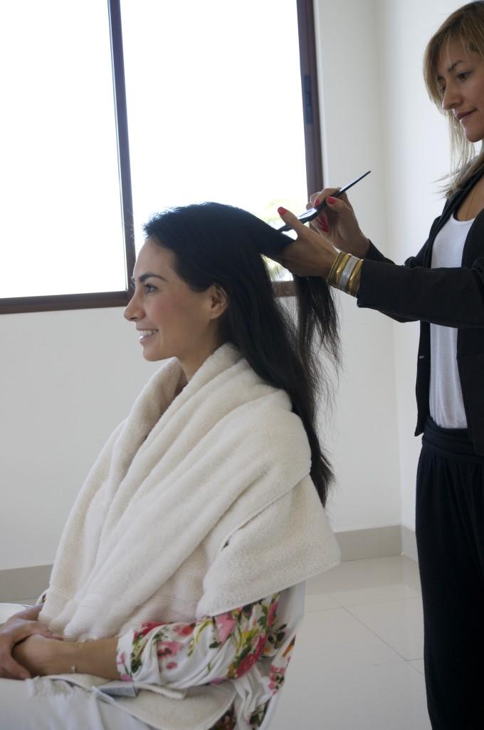 My beauty rituals-3