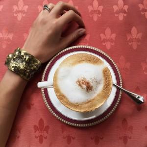 Helathy lifestyle blog