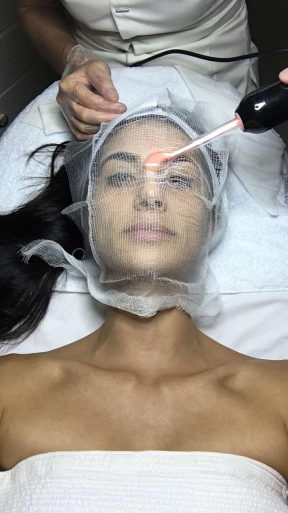 Beauty Rituals 01