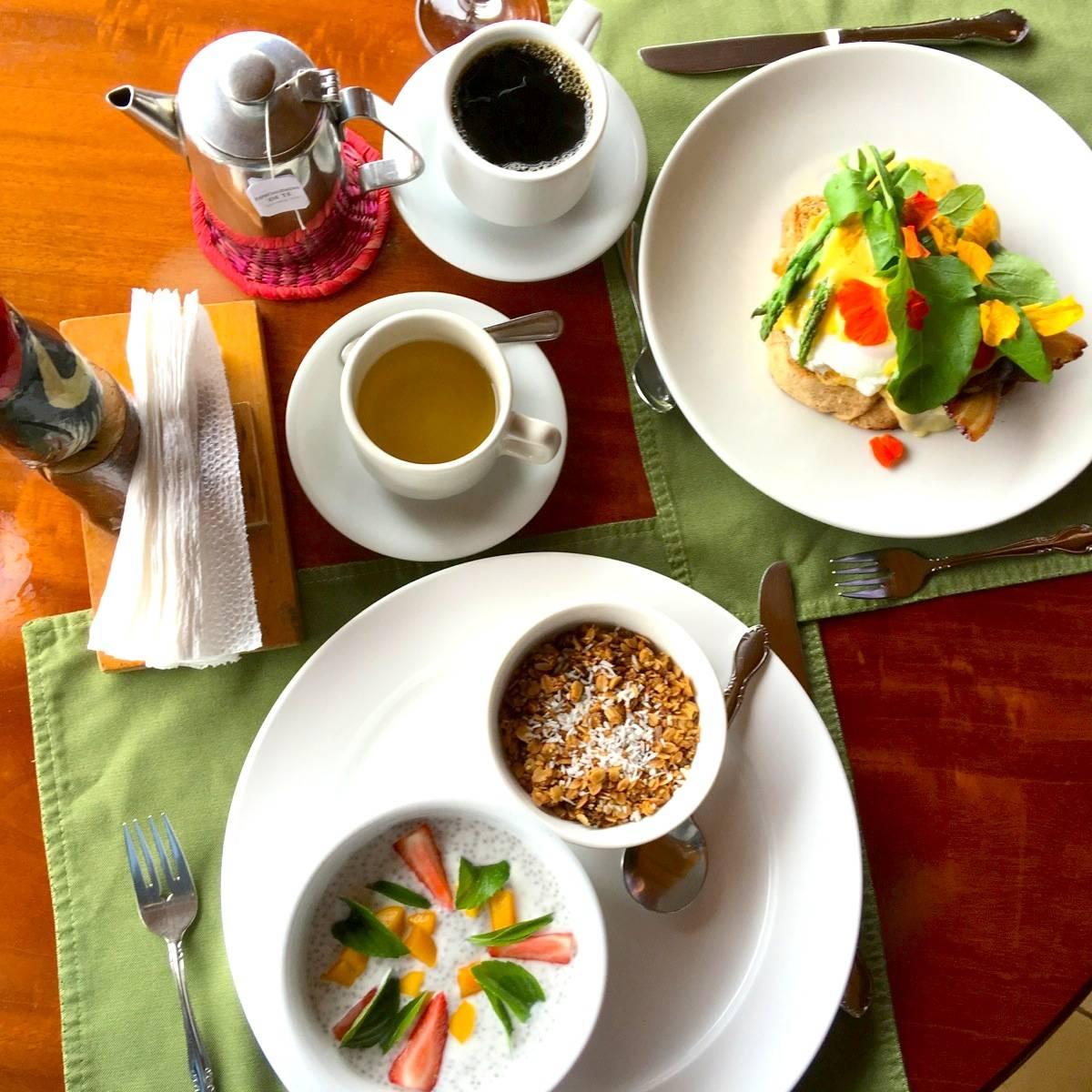 BELMAR HOTEL MONTEVERDE COSTA RICA-1