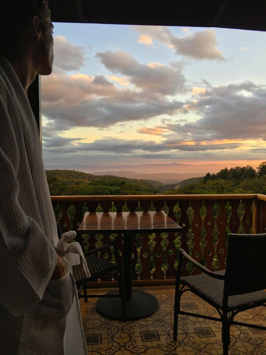 BELMAR HOTEL MONTEVERDE COSTA RICA-4