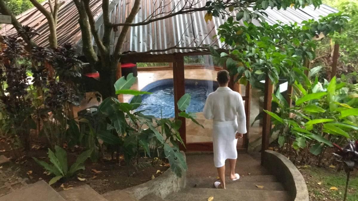 BELMAR HOTEL MONTEVERDE COSTA RICA-5
