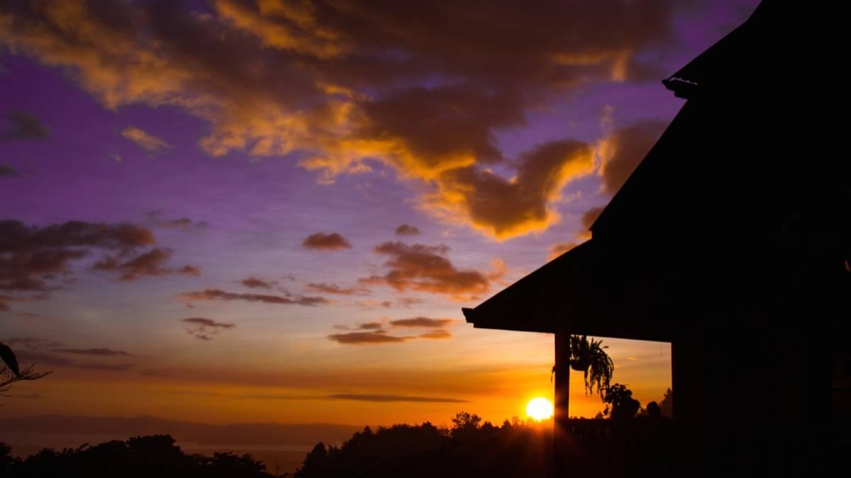 BELMAR HOTEL Monteverde Costa Rica Review-2