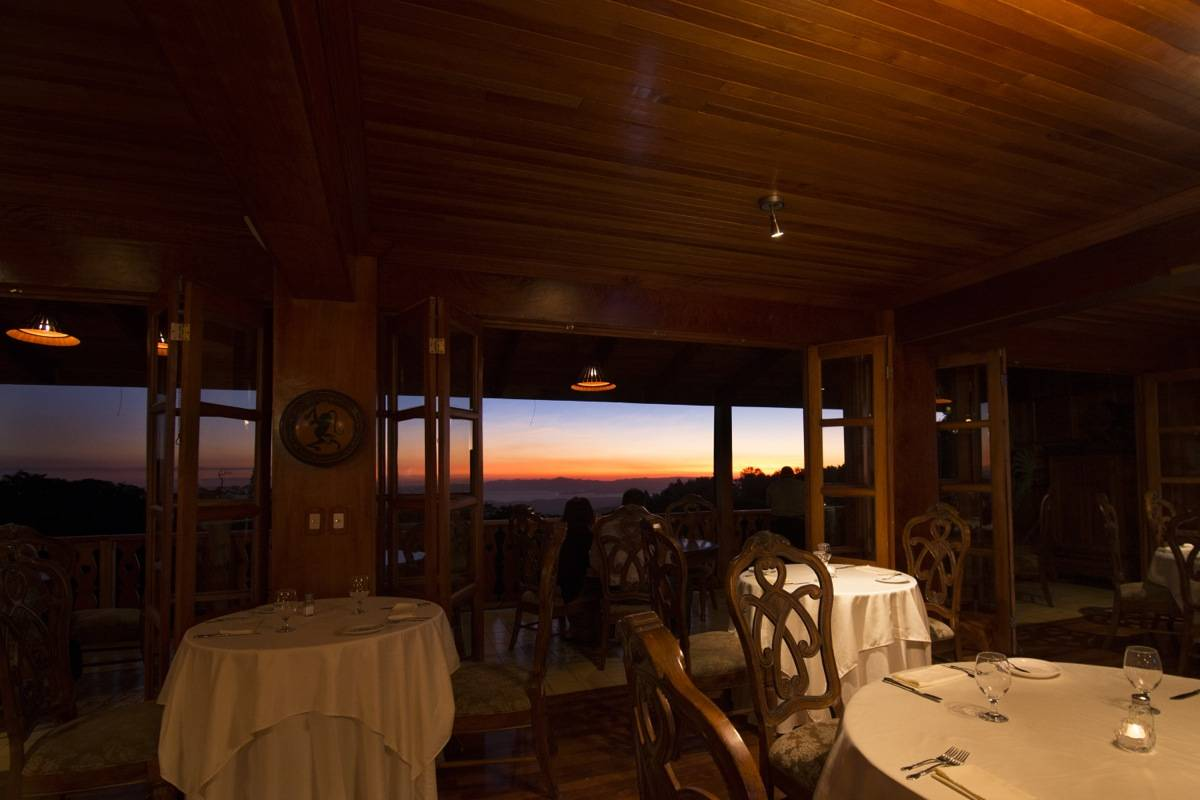 BELMAR HOTEL Monteverde Costa Rica Review-4