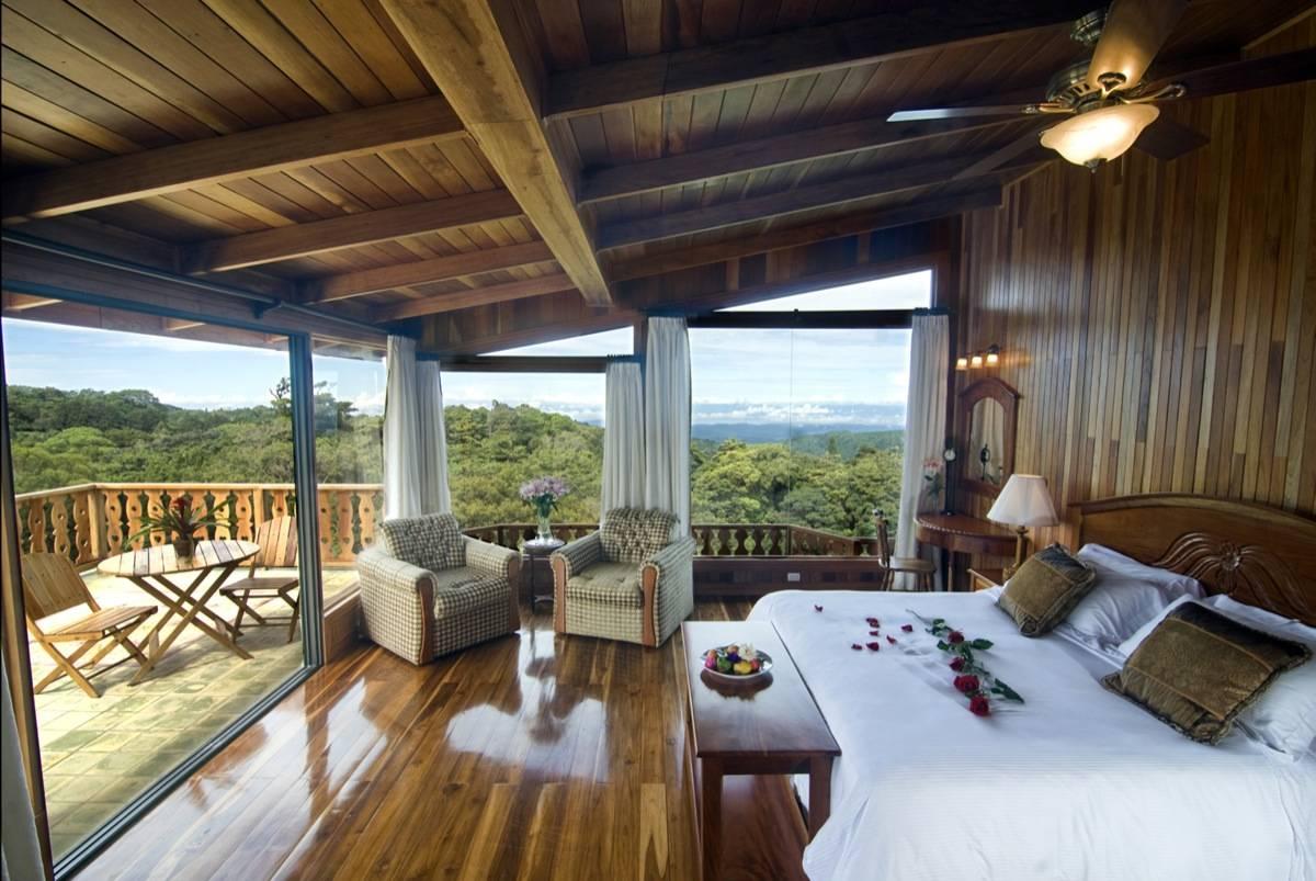BELMAR HOTEL Monteverde Costa Rica Review-5