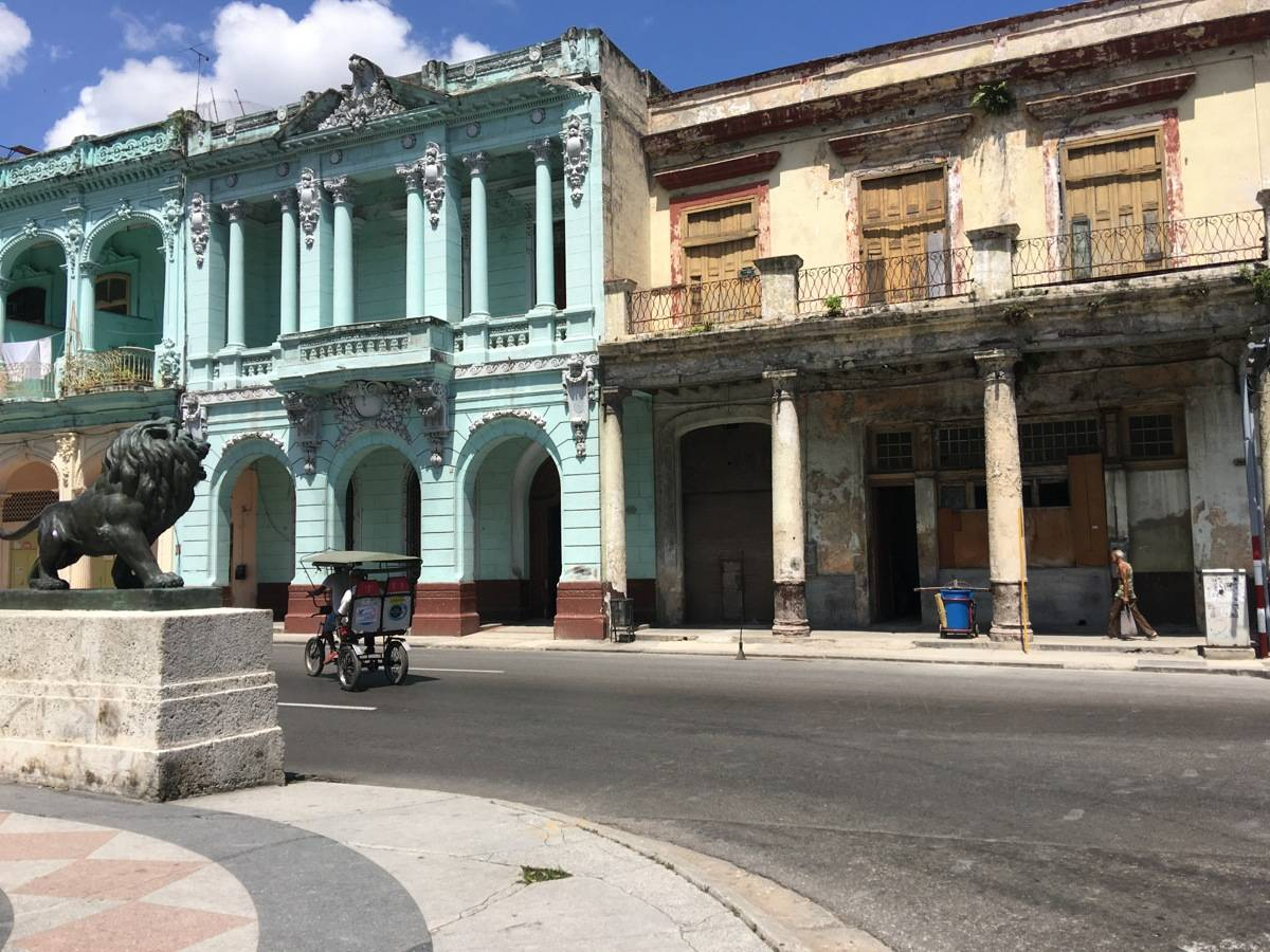 Travel guide to cuba-2
