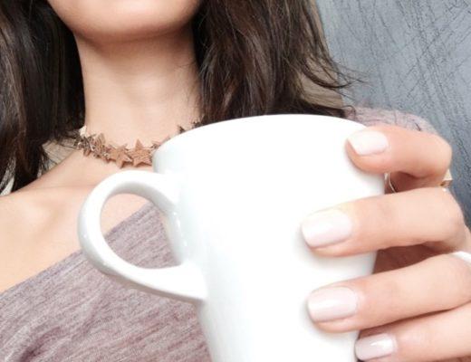 Best cappuccino - coffee structure - Flight Of Spice Blog by Di Carolina-1