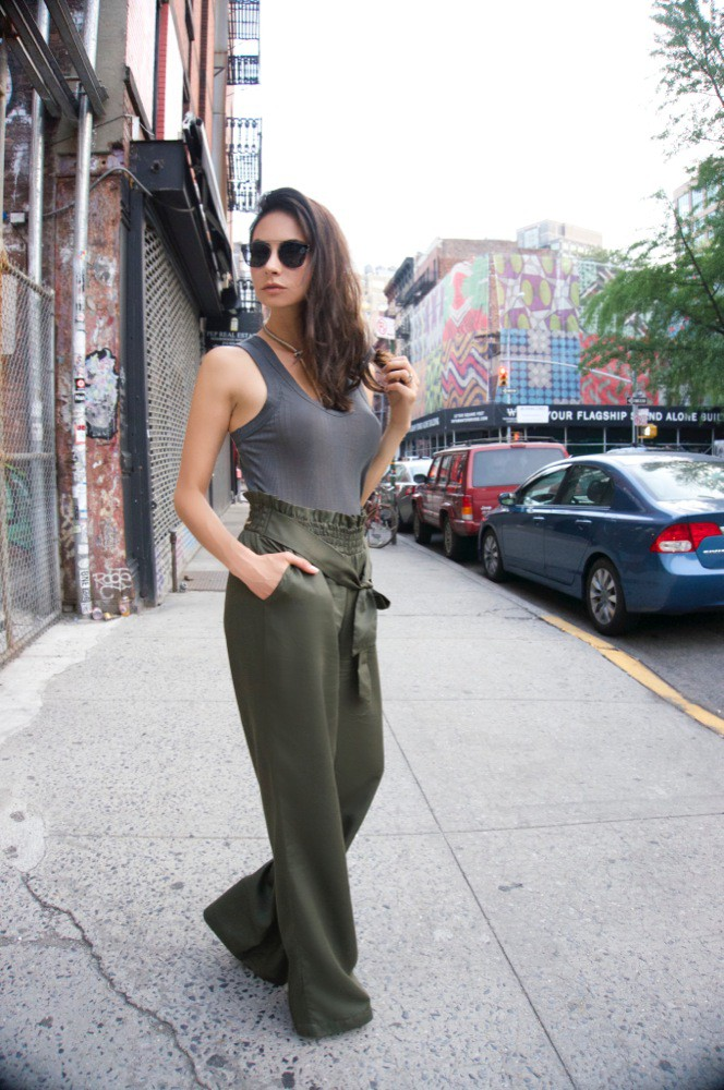 fashion-blogger-nyfw2016-flight-of-spice-blog-by-di-carolina-1