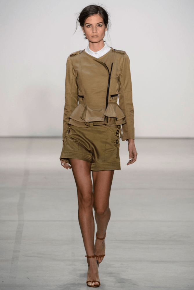 marissa-webb-spring-2017-fashion-blogger-nyfw2016-flight-of-spice-blog-by-di-carolina-4