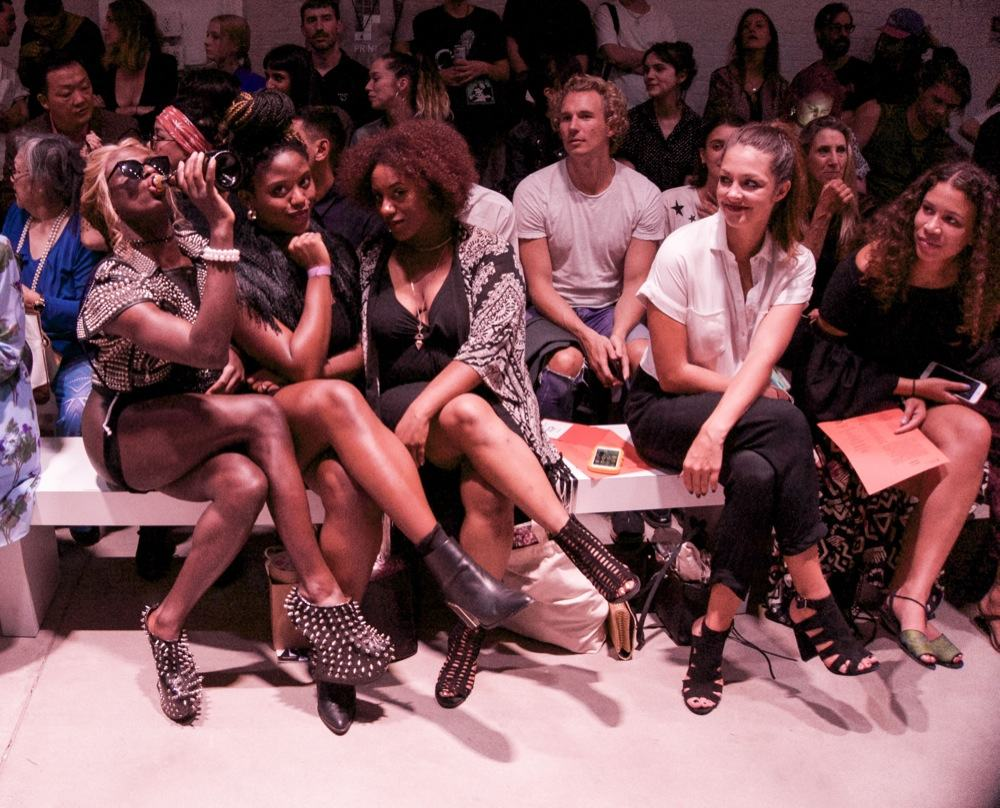 nyfw16-review-clarkson-sq-day1-telfar-marissa-webb-flight-of-spice-blog-by-di-carolina-11