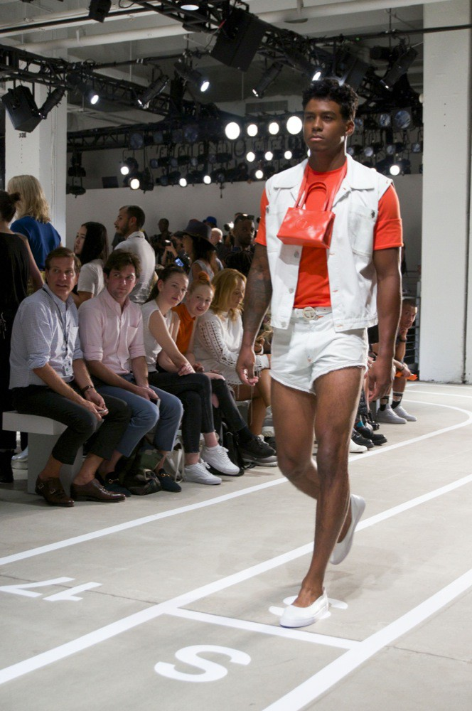 nyfw16-review-clarkson-sq-day1-telfar-marissa-webb-flight-of-spice-blog-by-di-carolina-6