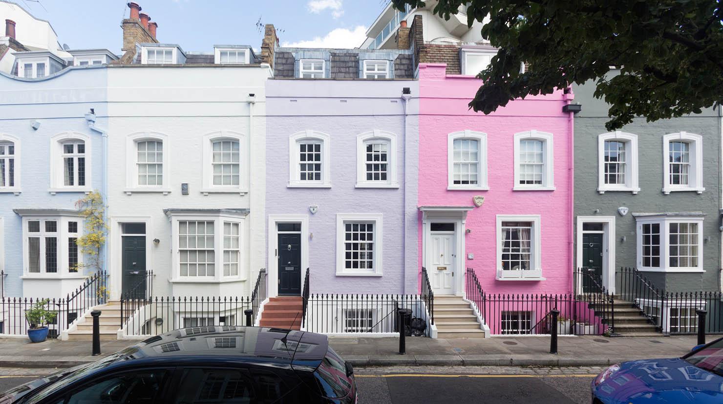 1-london-the-plum-guide-blogger
