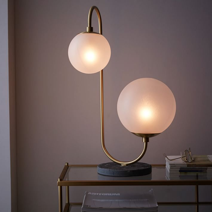 west-elm-light