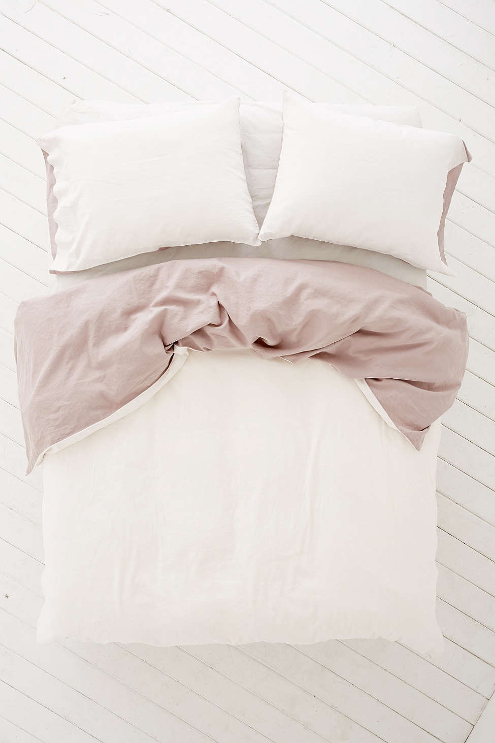 duvet urban outfitters