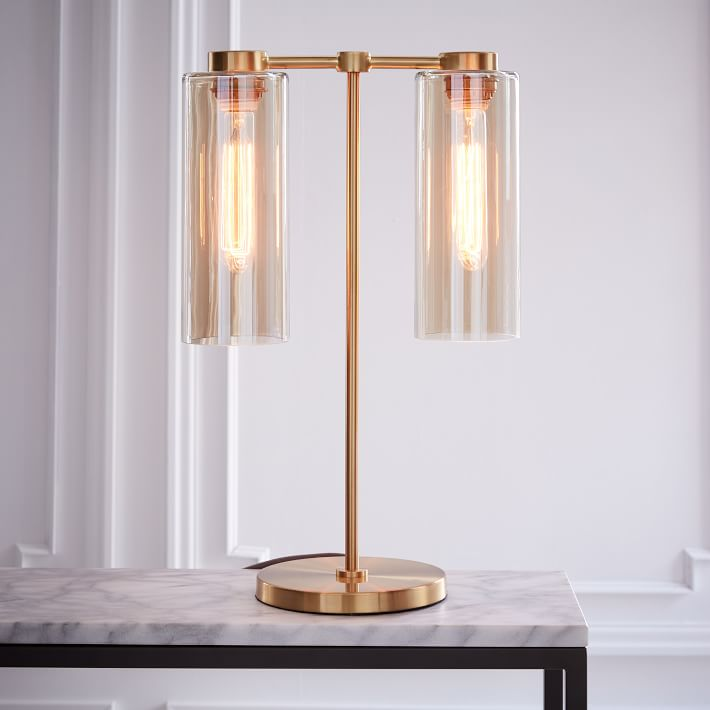 glass-cylinder-table-lamp-west-elm