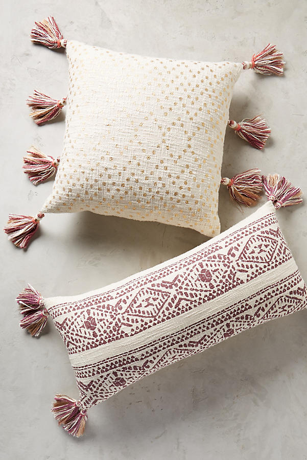 pillows-anthropologie