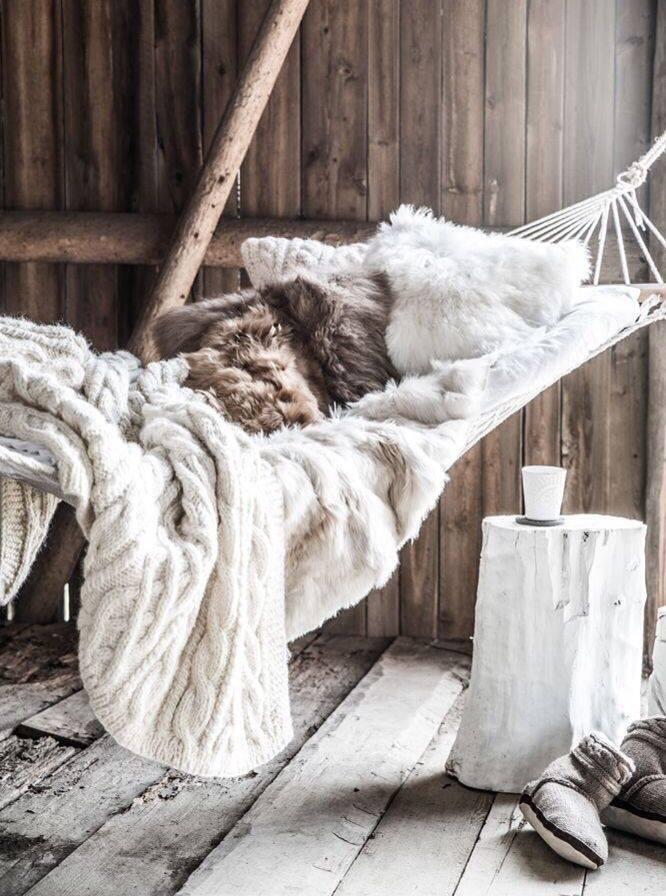 winter-hammoc