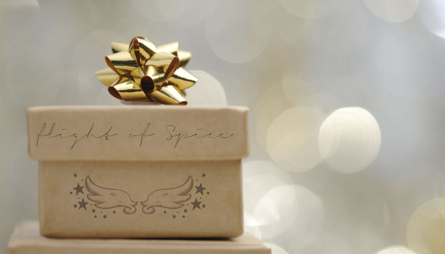 GIFT-GUIDE-FLIGHT-OF-SPICE