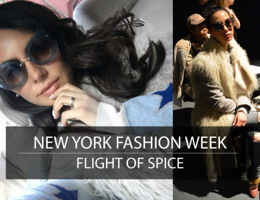 A-blogger-in-NYFW-