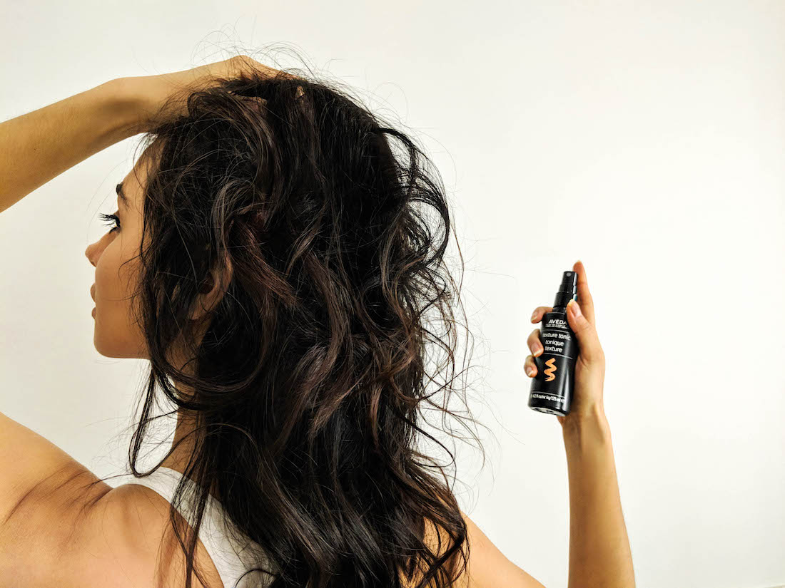 Hair Tools. secrets for perfect hair. Di carolina www.flightofspice.com