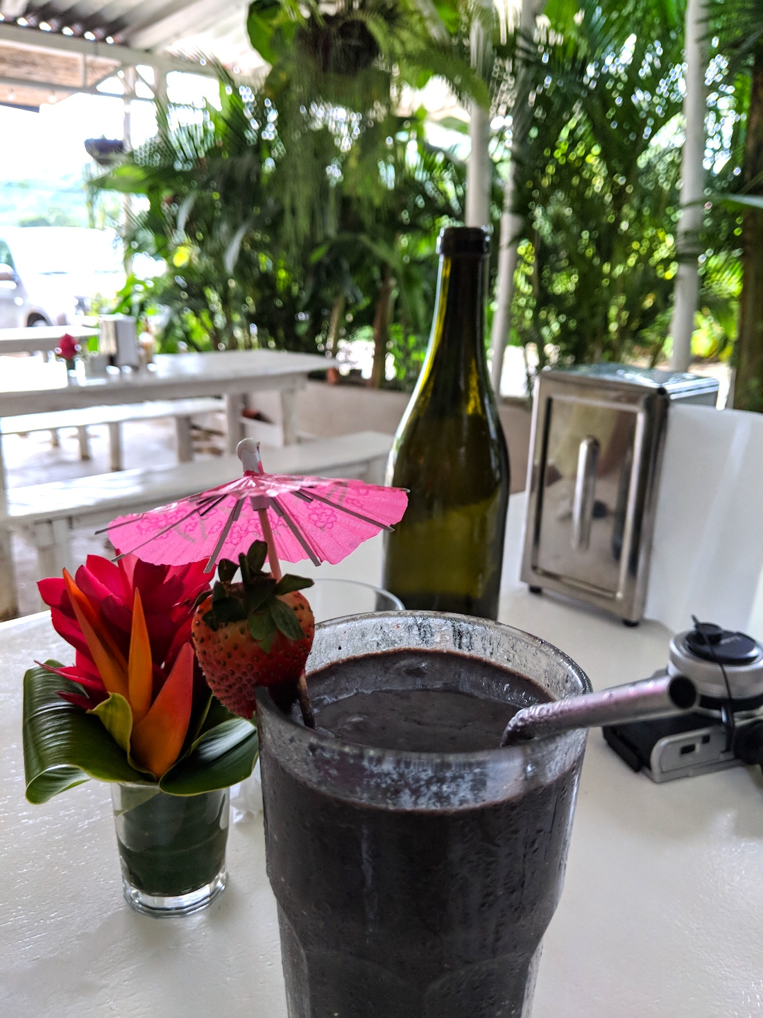 SufBox Costa Rica - where to eat in Costa Rica Surf Tamarindo Restaurants-5