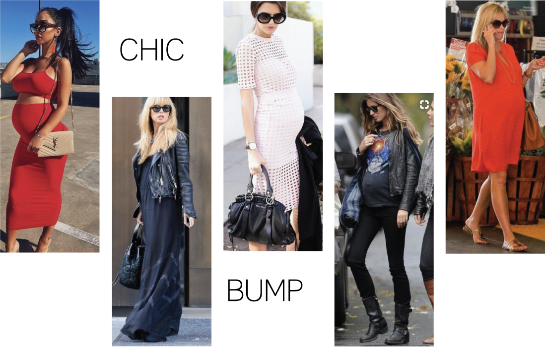 Pregnancy-style-inspiration-for-fashion-week-www.flightofspice.com-
