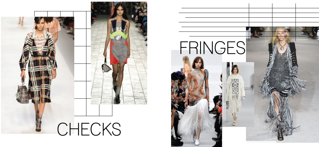 Spring-trends-for-2018-inspiration-for-fashion-week-moodboard-www.flightofspice.com-7