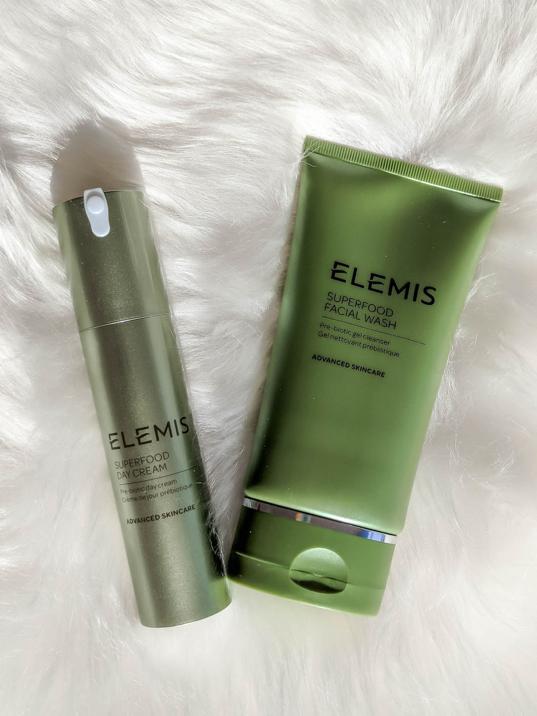 clean beauty - Elemis (1 of 1)